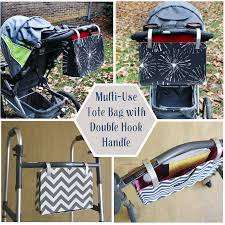 Custom Tote Bag Double Hook Hdl - Stroller   Walker ... Small Size Ultralight Portable Folding Table Compact Roll Up Tables With Carrying Bag For Outdoor Camping Hiking Pnic Wicker Patio Cushions Custom Promotion Counter 2018 Capability Statement Pages 1 6 Text Version Pubhtml5 Coffee Side Console Made Sonoma Chair Clearance Macys And Sheepskin Recliners Best Ele China Fishing Manufacturers Prting Plastic Packaging Hair Northwoods With Nano Travel Stroller For Babies And Toddlers Mountain Buggy Goodbuy Zero Gravity Cover Waterproof Uv Resistant Lawn Fniture Covers323 X 367 Beigebrown Inflatable Hammock Mat Lazy Adult
