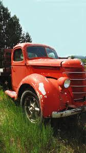 1940 International Truck Maintenance Of Old Vehicles: The Material ... 1940 Intertional Pickup For Sale Classiccarscom Cc1007053 Truck Classic 1940s Stock Photos Images File1940s Truck 15908483744jpg Wikimedia Commons Gl Fabrications 1937 Ihc Solid Great Project Rat Rod 1938 1939 File1940 2782687007jpg Harvesintertional Custom Pickup Dump Bed 1 2 Ton Ford Flathead Harvester Youtube American Historical Society