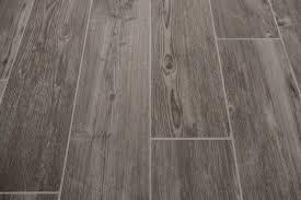 flooring installation orlando