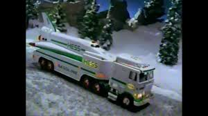 Hess Truck Space Shuttle Satellite Toy 1999 Christmas TV ... Gas Oil Advertising Colctibles Amazoncom 1995 Hess Toy Truck And Helicopter Toys Games 2000 2002 2003 Hess Trucks Truck Racecars Rescure 1993 Texaco Ertl Bank Texaco Trucks Wings Of Mini 1994 Rescue Video Review Youtube Space Shuttle Sallite 1999 Christmas Tv New Seasonal Partner Inventory Hobby Whosale Distributors 2017 Truck