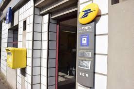 bureau de poste ouvert le samedi apres midi pourquoi le bureau de poste n est il plus ouvert le samedi la