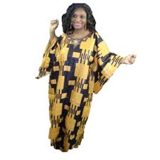 African Fabrics Gives Clothing A Unique Feel And Design Clothes Are Made Not Just With Flat Cotton So You Get More Fashions Then