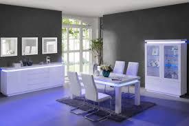 salle a manger complet chaise de salle a manger alinea trendy table avec allonge cm max