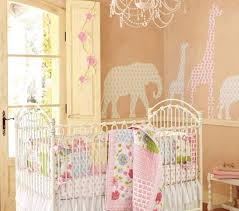 Delightful Baby Room Animal Theme Safari Baby Room Rainforest ... New Pottery Barn Kids Batman Super Hero Cape Bpack Preschool Bag 40 Best Inspired By Gold Images On Pinterest Barn Kids Pbteen 511 S Lake Ave Pasadena Ca 91101 Kid Gallery Of Photo New York Addison Blackout Panels Light Pink 44 X 96 Set Chaing Table Room Recomy Tables Charming Baby Fniture Bedding Gifts Registry 17 Best About My Items In Citysearch Collection Style Bedroom Photos The Latest Architectural