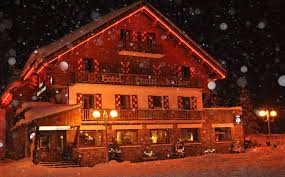 le chalet suisse valberg booking
