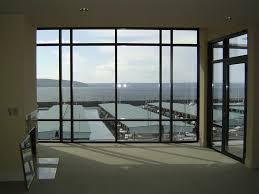 Solyx Decorative Window Films by 18 Solyx Decorative Window Films Portes Vitr 233 Es Les