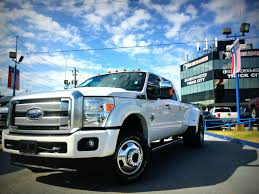 100 Diesel Trucks For Sale Houston NEW ARRIVAL 2016 D F350 Platinum For Sale In