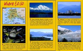 Sample Of Travel Brochure Templates Download France Google