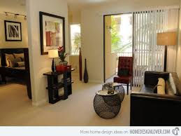 Simple Living Room Ideas Philippines by Small Apartment Living Room Furniture Uncluttered Small Living