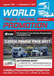 WORLD TRUCK RACING PROMOTION - August 2017 By WORLD TRUCK RACING ... Team Sl Truck Racing Heinzwner Lenz Racedepartment Dusseldorf Germany December 09 Mercedesbenz Stock Photo 2017 Ford In Wisconsin For Sale Used Trucks On Buyllsearch Lion Faun Atf 90g4 Kran Wwwtruckscranesnl Zonder Geen Gp Alex Miedema Fond Du Lac Wi Home Facebook Lenz Truck On Twitter Maiden Voyage Today Fumminsx2 Success Transportation Chs Elburn Coop We Got The Extended Youtube Fia European Cup Wikipedia