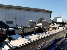 Captains Chair For Lund Boat by Lund Powerboats For Sale By Owner