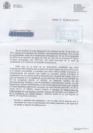 FONATUR OPERADORA PORTUARIA CONTRATO No 03912017 CONTRATO DE