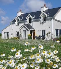 179 best Bed and Breakfast N Ireland & Ireland images on Pinterest