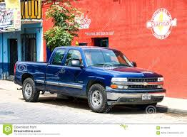 Chevrolet Cheyenne Editorial Stock Photo. Image Of Road - 94199863 Chevrolet Cheyenne Editorial Stock Photo Image Of Road 94199863 72 Chevy Super 4 Speed Ac 4x4 For Sale In Texas Sold Team Rodeo Hlights The New 2016 Silverado 1500 1975 Truck 75ch9130c Desert Valley Auto Parts Tyrrell Company Wy Fort Collins 10 Blue And Whitesuper Cool Dude I Love My Ride 1977 Blazer Video The Fast Hemmings Find Day 1971 P Daily 2019 With Best