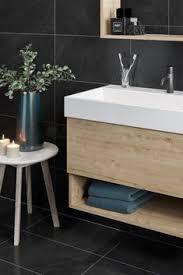 900 möbel fürs badezimmer ideen in 2021 badezimmer mini