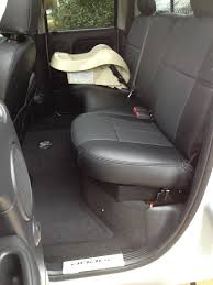 Clazzio Seat Covers Installed! - DODGE RAM FORUM - Ram Forums ... Auto Seat Covers Floor Mats And Accsories Fh Group Caltrend Sportstex Seat Covers Truck Ford By Clazzio Toyota Pickup Front 6040 Split Bench 12mm Thick Exact A57 Saddle Blanket Westernstyle Caltrend Reviews Inspirational Custom Leather Interiors Seats Katzkin Outback 2017 Ram Amazoncom Portable Toto Toilet Lovely Toilet Iveco Hiway Eco Leather Seat Covers
