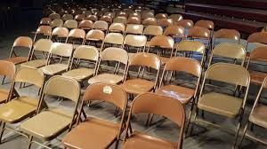 Different Chairs At A High School Speech. - Imgur Nan Thailand July 172019 Tables Chairs Stock Photo Edit Now Academia Fniture Academiafurn Node Desk Classroom Steelcase Free Images Table Structure Auditorium Window Chair High School Modern Plastic Fun Deal 15 Pcs Chair Bands Stretch Foot Bandfidget Quality For Sale 7 Left Empty In A Basketball Court Bozeman Usa In A Row Hot Item Good Simple Style Double Student Sf51d Innovative Learning Solutions Edupod Pte Ltd Whosale Price Buy For Salestudent Chairplastic Product On
