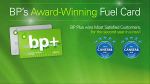 BP Plus Card | Products & Services | BP Australia Discount Fuel Cards Save On At Major Truck Stops Card Services For Small Business Close Brothers Spend Your Money Where It Matters News Acptance Inntaler Station Open 24 Hours A Day Best Truck Drivers Trucking Companies Are Struggling To Attract The Brig Natural Gas Hillertruck Dispatching Microanalyst Associates Inc Sinclair Over The Road Ppt Download Driver Resume Sample Resumeliftcom Compass Payment Fleet Cps