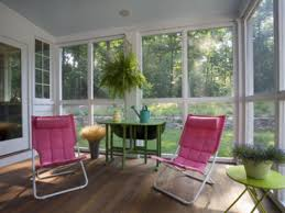 Daining Home Design Images. Daining Home Design Adult Bedroom ... Wooden Ding Chairs Helpformycreditcom House Arch Design Photos Youtube Living Room Paint Colors Eaging Pating Best Baby Girl Ideas Blue Bathroom Decorations Cute Image Of Montecito Family Home Gets Remarkable Inoutdoor Makeover Daing Home Adult Bedroom Wall Mural Interior 25 Room Wallpaper Ideas On Pinterest Paper Small Color Ritz Colours For Kitchen And Ding Room Designs Millennium Tkezasztal Margot Szk Ding Table