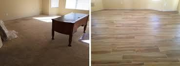 savannah 8x40 4x40 6x24 porcelain tile color honey custom 1