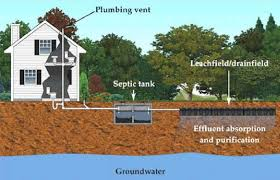 Black Water Excavating & Septic Service Septic Tank Contractor In ... Septic Tank Design And Operation Archives Hulsey Environmental Blog Awesome How Many Bedrooms Does A 1000 Gallon Support Leach Line Diagram Rand Mcnally Dock Caring For Systems Old House Restoration Products Tanks For Saleseptic Forms Storage At Slope Of Sewer Pipe To 19 With 24 Cmbbsnet Home Electrical Switch Wiring Diagrams Field Your Margusriga Baby Party Standard 95 India 11