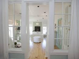 Bathrooms DesignDistressed Bathroom Vanity Rustic Decor Ideas Wall Decorating Small
