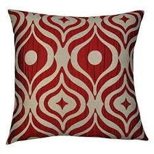 Red Decorative Pillows by 1385 Best Decorative Throw Pillows Images On Pinterest