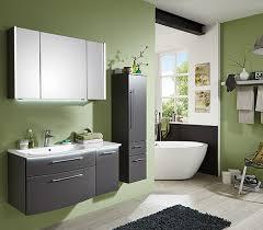 quelle couleur pour des toilettes beautiful quelle couleur dans les toilettes pictures payn us