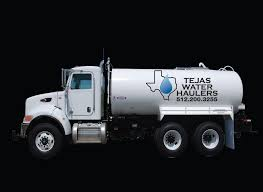 Water Hauling Truck - Best Image Truck Kusaboshi.Com Water Trucking Insidesources Trucks For Kids Truck Chocolate Eggs Learn Colors Cartoon Ligonier 4000 Gallon Crc Contractors Rental New Peterbilt Side Dump Trailers Otto More About Our Haul Company In Albany Or 97322 Hauling Bc Canada Berts Pemberton Potable Call 724 747 3229 With Driver Job Filewater Trucking Unicef Pin Luhansk Oblast 178889624jpg We Are Saving Lives With Humitarian Aid Somalia Oxfam Parked Water Tanker Supply Truck Mumbai Cityscape India Stock