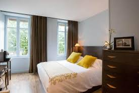 booking com chambres d h es the 10 best bed and breakfasts in beaune booking com