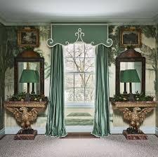 Kitchen Drapery Ideas 20 Best Window Treatment Ideas Modern Curtain And Shade Ideas