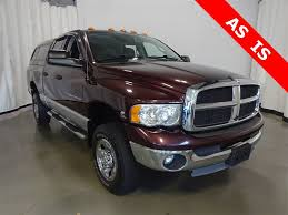 Dodge Ram 2500 Truck For Sale In Concord, NH 03301 - Autotrader 2017 Volvo Truck Vnl670 Tandem Axle Sleeper New For Sale Dodge Ram 2500 In Concord Nh 03301 Autotrader Used Trucks And Dealership North Conway Diprizio Gmc Inc Middleton A Rochester Cars Derry 038 Auto Mart Quality Box For In Nh Franklin All 2019 Chevrolet Silverado 2500hd Vehicles Automania Hooksett Sales Service Sierra 1500 Work Manchester Under 900 Toyota 4runner Near Dover Specials