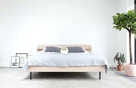 Bed Frame Types by Beds Different Types Of Beds Used In Hotels What Type Of Bed