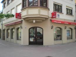 bureau de change mulhouse l opéra restaurant à mulhouse