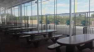 patio Picture of Home Plate Marana Tucson TripAdvisor