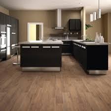 daltile emblem tile flooring