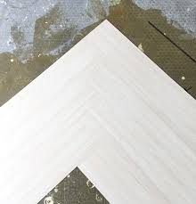 Our Vinyl Plank Flooring