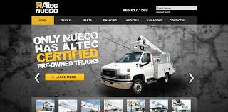 Automotive Web Design | Automotive SEO Guys Gateway Chevrolet In Fargo Nd Moorhead Mn Wahpeton North Man Truck Bus 7 Food Websites On The Road To Success Plus Your Chance Win Big Terra Nova Gmc Buick Suv Dealer St Johns Mount Outfitters Aftermarket Accsories Serving As Your Phoenix Peoria Vehicle Source Sands Atr Repair Surrey Bc Design By Seoteamca Seo Web Bob Johnson Rochester Chevy Uftring Washington Il New Chevrolets For Sale Used Cars All Star Sulphur The Lake Charles Rentals Website Templates Godaddy Automotive Guys