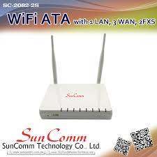 Sc-2082-2s With 1 Wan,3 Lan,2 Fxs Wifi Voip Ata - Buy Wifi Voip ... List Manufacturers Of Adsl Modem With Voip Buy Catvwifivoip Kabel Coax Eoc Slave Product On Zisa V800vwl Advdsl Wifi Iad Router Routerwifi How To Set Up A Free Wi Fi Voip Home Phone With An Old Android Tplink Arcvr200v Ac750 Dualband Gigabit Wifi Vdsl Router At Low Cost Mini Ftth Indoor Cpe 4 Lan And 2 Ports Cfigurazione Alice Gate Plus Wifi Youtube Ata Get Discount Voip Phone Wifi And Get Free Shipping Aliexpresscom Netcomm Nf1adv Data Gateway Dect Handset