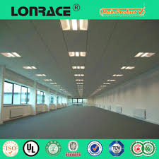 2x4 Drop Ceiling Tiles Cheap by 4x8 Ceiling Panels 4x8 Ceiling Panels Suppliers And Manufacturers