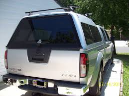 Post Your Truck Cap Pics Here - Page 10 - Nissan Frontier Forum Bed Nashville Toppers Truck Bed Youtube Pickup Caps Protectors Ishlers Serving Central Pennsylvania For Over 32 Years Bodies Bergen County Nj Cliffside Body Corp Call Us At Equipment Fairview New 2019 Ram 1500 Sale Near Middletown Edison Lease Are Fiberglass Cap World Protective Coating Sprayon Liner Accsories Ladder Racks Alrons Your South Jersey Source Leer And Snow Plows Cporation