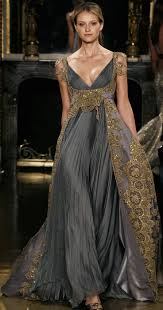 best 25 haute couture dresses ideas on pinterest haute couture