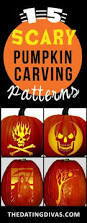Pumpkin Carving Witch Face Template by Super Hero Flash Pumpkin Carving Pattern Stencil Pdf By Grafiteez