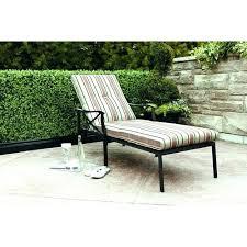 Walmart Patio Lounge Chair Cushions by Round Outdoor Lounge Chair Walmart Chairs Design Comfortable