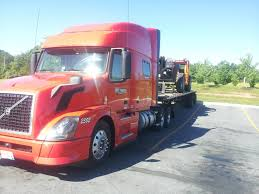 Jeff Foster Trucking - Superior, WI Duluth Businessman Plans Manufacturing Trucking And Logistics Wisconsin Motor Carriers Association Membership Directory 2013 Jeff Foster Trucking Buys Georgiapacific Site Fox21online Around The Circle This Week Oct 13 2017 Lake Superior Magazine Manitoba Trucking Guide For Shippers New Owner Tasks Ahead Sundew News Tribune East Coast Truck Trailer Sales Gallery View Idaho Agc Cadian Truckings Leading Ladies Truck Driver Aiding In Hurricane Relief Effort Foodliner Drivers