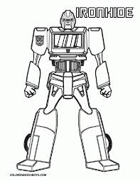Hero Factory Coloring Pages Printable Home Lego To Print Page Photos Transformers Bumblebee Superhero