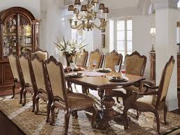 Dining Room Rooms To Go Dining Sets Unique Dining Room Sets
