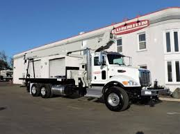 Peterbilt Trucks In Lyons, IL For Sale ▷ Used Trucks On Buysellsearch Custermizing Sq240zb412t At 2 M Knuckle Boom Truck Mounted Crane Sales Rental 2012 Used 35 Ton Manitex Truck 2004 Sterling Lt9500 Tri Axle Flatbed For Sale By Central Salesboom Trucks Gruas Telescopica 1999 38100s Swing Cab For Sale Georgia 10 Ton For Sale Qatar Living 40t National Nbt40 Cranes Material Nationalsterling 1400h On Cranenetworkcom Almost New 2015 382 Peterbilt 30 1800 40 Gr 2013 Terex Bt2057 Spokane Wa 4797