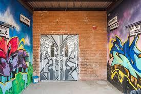 Deep Ellum Murals Address by About Deep Ellum Art Co