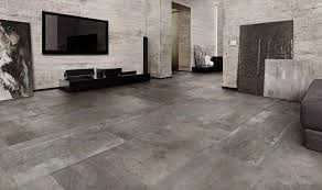 how to use plank or linear tile floor marazzi